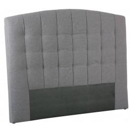 Tete-de-lit-capitonnage-gris