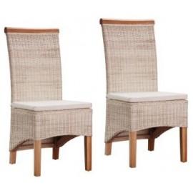 Chaise-en-rotin-avec-coussin