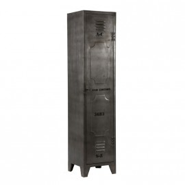 armoire-metal-style-casier