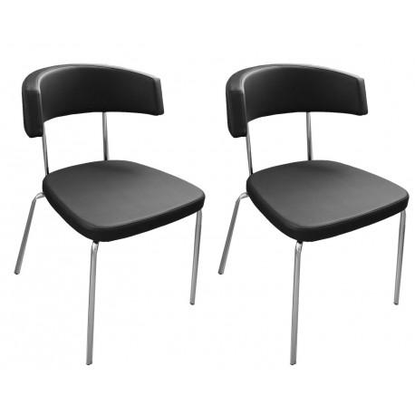 Chaises de cuisine design