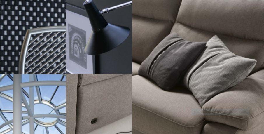Meubles et petits meubles en ligne