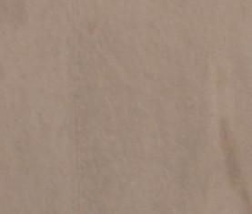 Microtaupe
