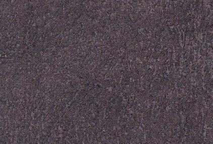 Snack beton foncé